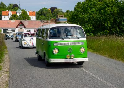 Volkswagen-Classic-Meet-102-of-207