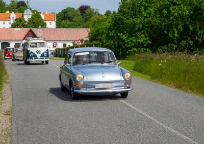 Volkswagen-Classic-Meet-103-of-207