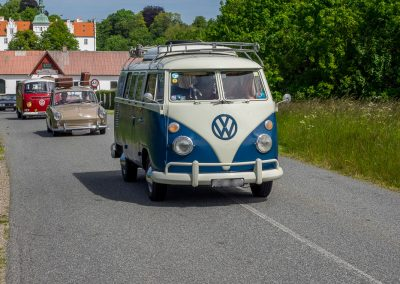 Volkswagen-Classic-Meet-104-of-207