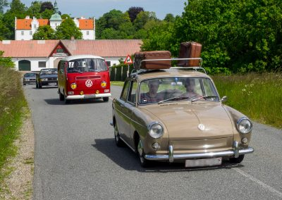Volkswagen-Classic-Meet-105-of-207