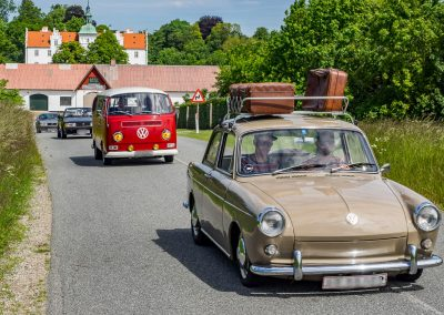 Volkswagen-Classic-Meet-106-of-207