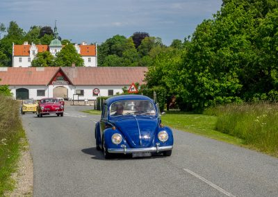Volkswagen-Classic-Meet-109-of-207