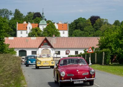 Volkswagen-Classic-Meet-110-of-207