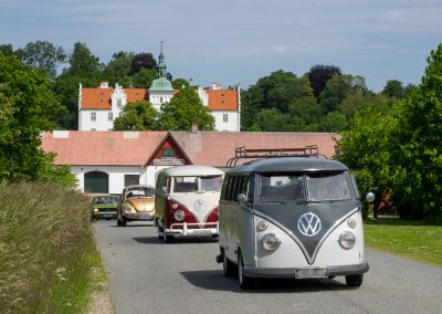 Volkswagen-Classic-Meet-112-of-207