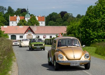 Volkswagen-Classic-Meet-113-of-207