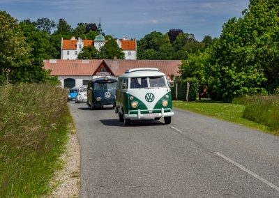 Volkswagen-Classic-Meet-117-of-207
