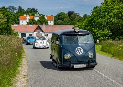 Volkswagen-Classic-Meet-118-of-207