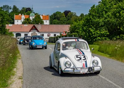Volkswagen-Classic-Meet-119-of-207