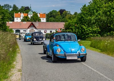 Volkswagen-Classic-Meet-120-of-207