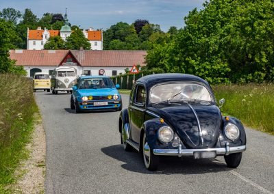 Volkswagen-Classic-Meet-121-of-207