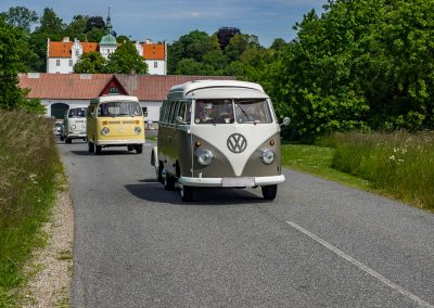 Volkswagen-Classic-Meet-122-of-207
