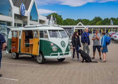 Volkswagen-Classic-Meet-127-of-207