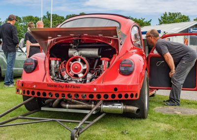 Volkswagen-Classic-Meet-128-of-207
