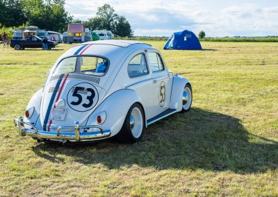 Volkswagen-Classic-Meet-13-of-207