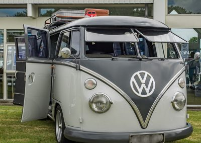 Volkswagen-Classic-Meet-135-of-207