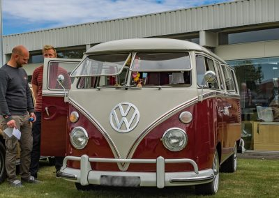 Volkswagen-Classic-Meet-136-of-207