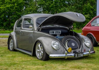 Volkswagen-Classic-Meet-137-of-207