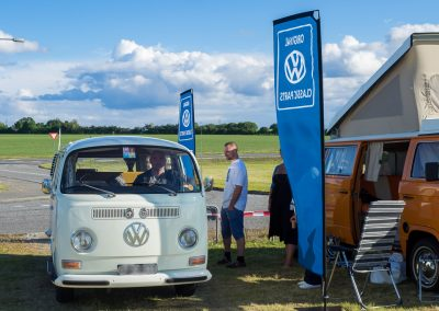Volkswagen-Classic-Meet-14-of-207