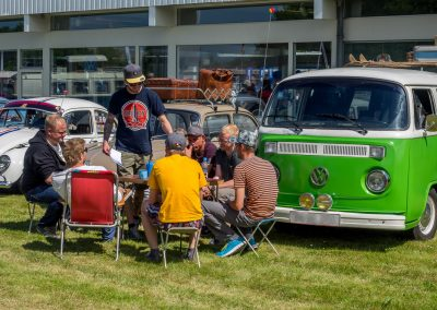 Volkswagen-Classic-Meet-140-of-207