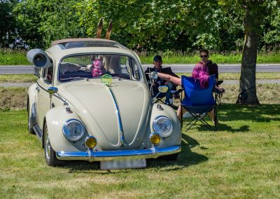 Volkswagen-Classic-Meet-141-of-207