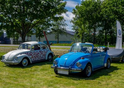 Volkswagen-Classic-Meet-142-of-207