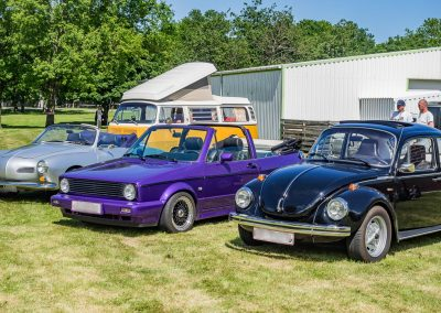 Volkswagen-Classic-Meet-152-of-207