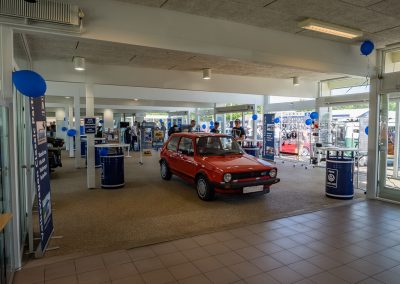 Volkswagen-Classic-Meet-155-of-207