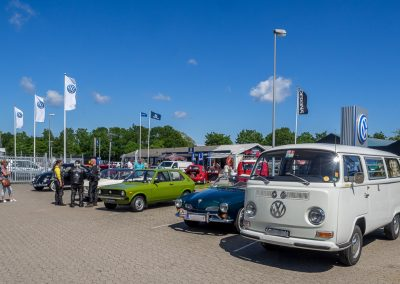 Volkswagen-Classic-Meet-160-of-207