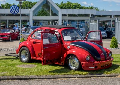 Volkswagen-Classic-Meet-162-of-207