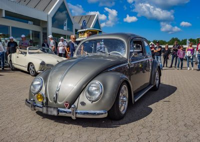 Volkswagen-Classic-Meet-171-of-207