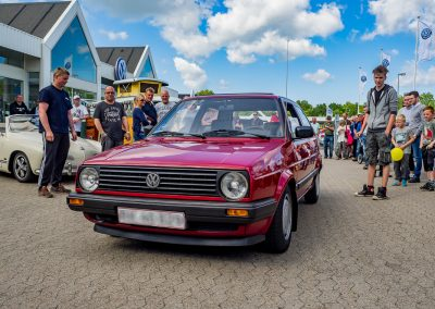 Volkswagen-Classic-Meet-173-of-207