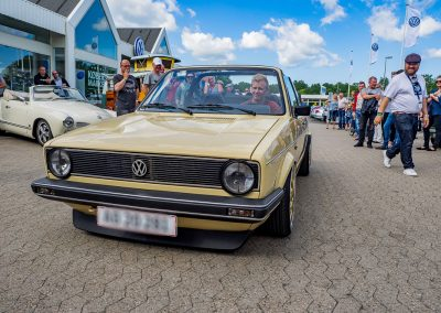 Volkswagen-Classic-Meet-177-of-207