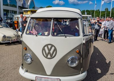Volkswagen-Classic-Meet-179-of-207