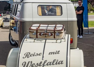 Volkswagen-Classic-Meet-181-of-207