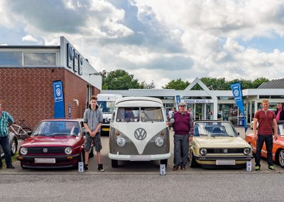Volkswagen-Classic-Meet-182-of-207