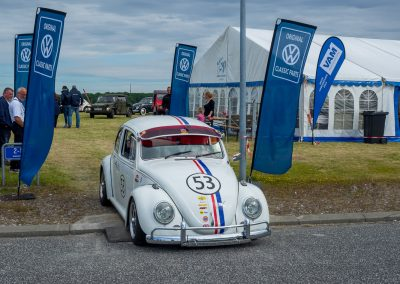Volkswagen-Classic-Meet-22-of-207