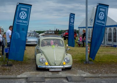 Volkswagen-Classic-Meet-23-of-207