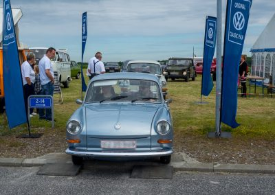 Volkswagen-Classic-Meet-24-of-207