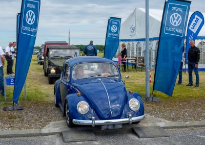 Volkswagen-Classic-Meet-26-of-207