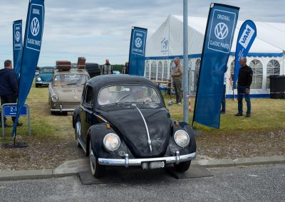 Volkswagen-Classic-Meet-29-of-207