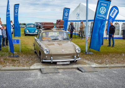 Volkswagen-Classic-Meet-30-of-207