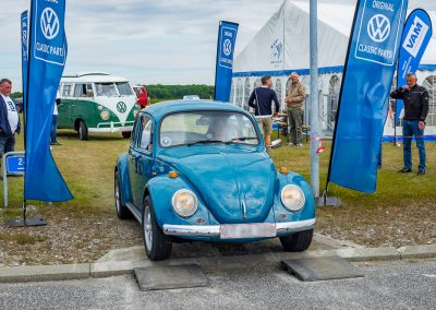 Volkswagen-Classic-Meet-31-of-207