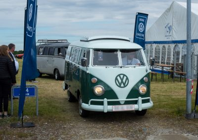 Volkswagen-Classic-Meet-32-of-207