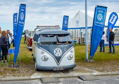 Volkswagen-Classic-Meet-33-of-207