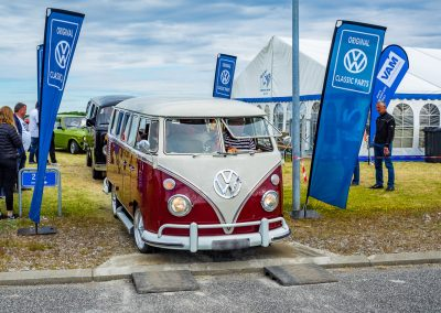 Volkswagen-Classic-Meet-34-of-207