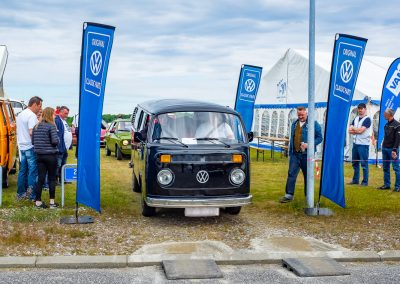 Volkswagen-Classic-Meet-35-of-207