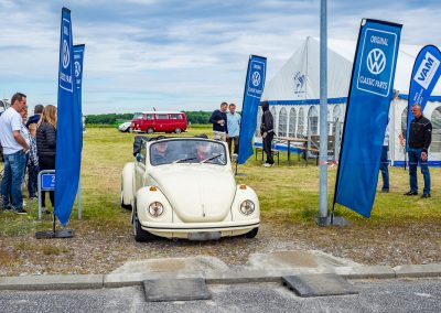 Volkswagen-Classic-Meet-43-of-207
