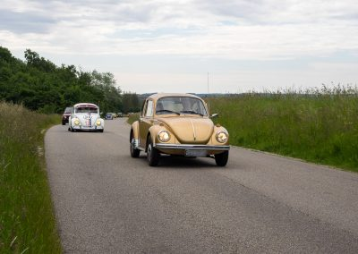 Volkswagen-Classic-Meet-46-of-207