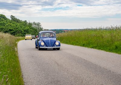 Volkswagen-Classic-Meet-47-of-207