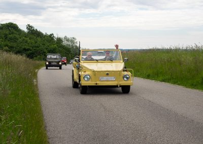 Volkswagen-Classic-Meet-48-of-207